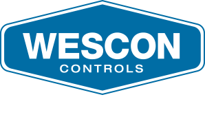 Wescon Controls - Controls For a World in Motion