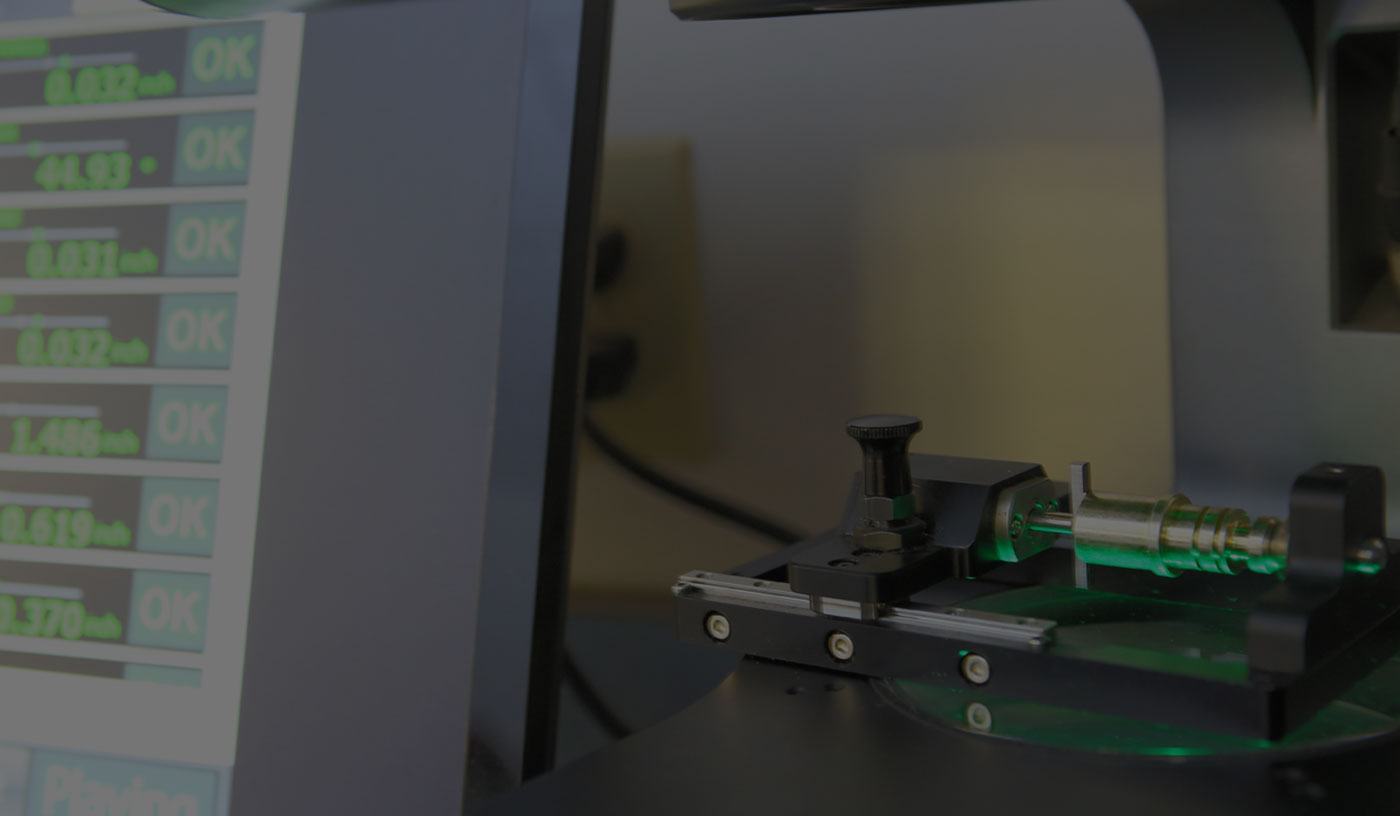 4-Wescon-Controls-Providing-Quality-Consistently