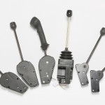 Wescon-Controls-Products_Remote Valve Control Systems-1