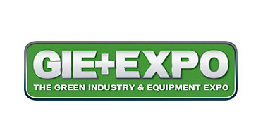 GIE + EXPO (Green Industry & Equipment EXPO)
